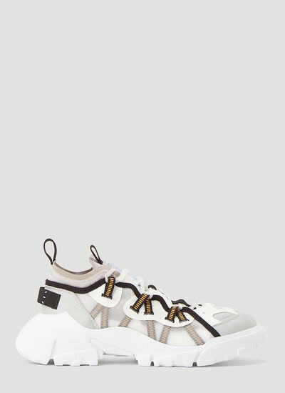 MCQ OrbytDescender Sneakers