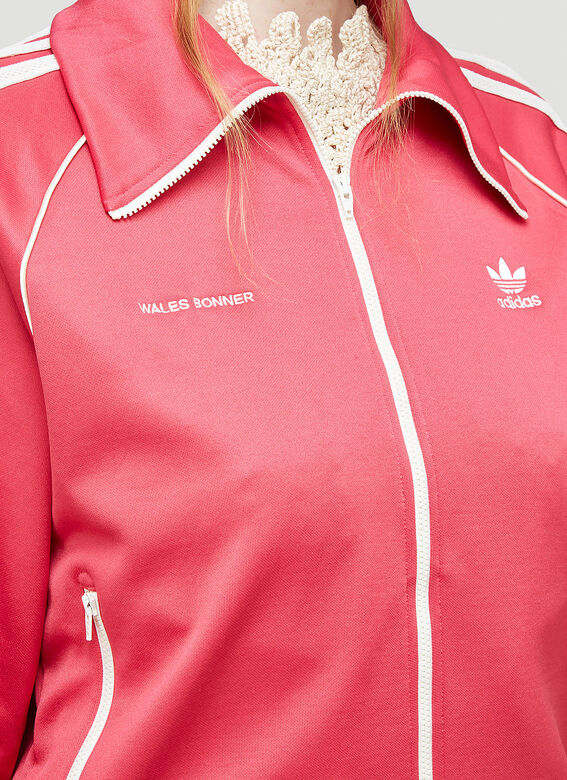 adidas by Wales Bonner 70s Track Jacket 5