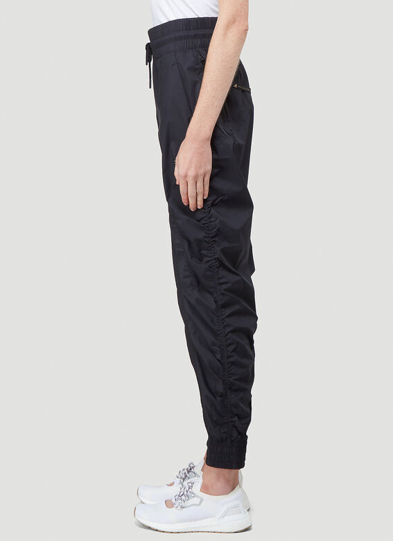 adidas by Stella McCartney Recycled Track Pants 3