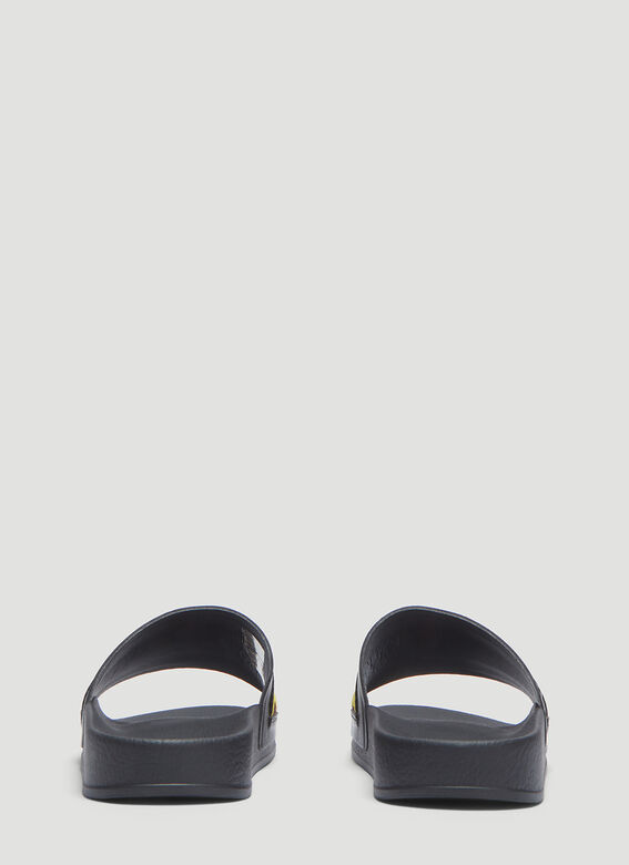 Off-White Industrial Sliders 4
