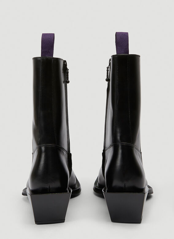 Eytys Luciano Boots 4