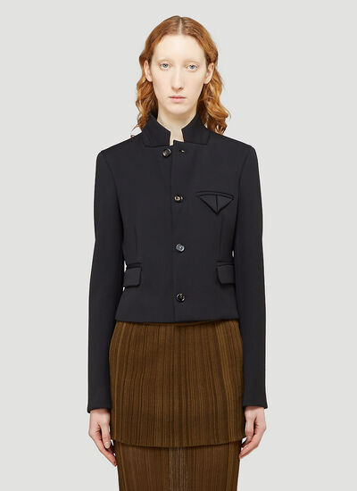 Bottega Veneta Tailored Jacket