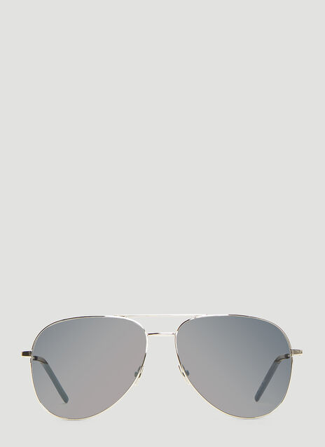 Saint laurent Classic 11 Sunglasses