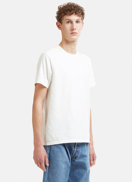 Two Pack Athletic T-Shirts
