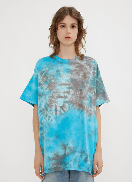 Stain Shade Mix 3 T-Shirt