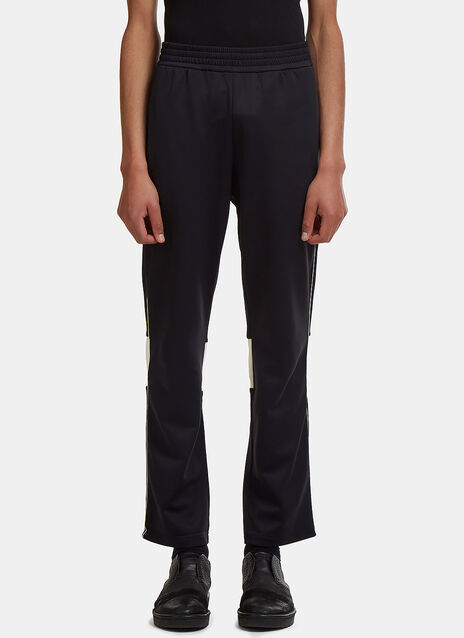 Andre Track Pants
