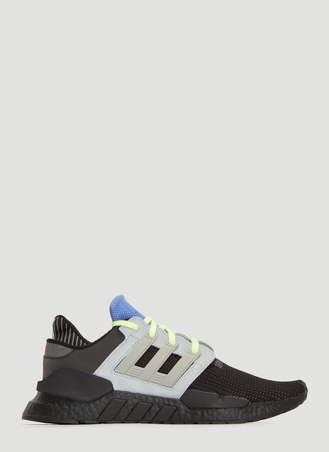 Adidas Eqt Support 91/18 Sneakers