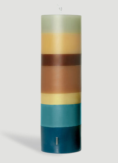 Missoni Home Totem Candle