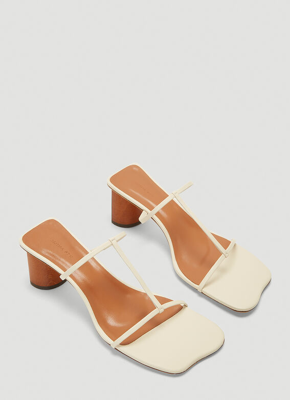 Rejina Pyo Erin Sandals 60mm 2