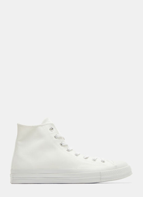 Chuck Taylor 1970s All Star High-Top Sneakers