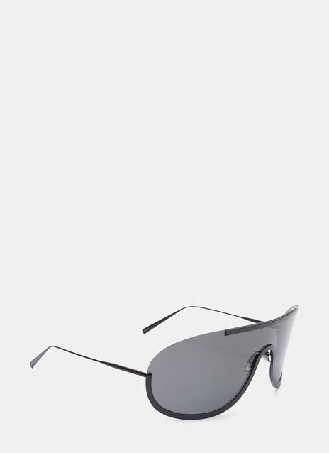 Mask Junior Sunglasses