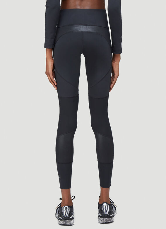 adidas by Stella McCartney Training Tight Pants 4