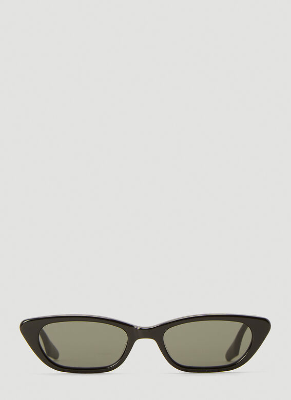 Gentle Monster Koki 01 Sunglasses 1