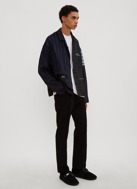 Men S Jackets Clothing Find More At Ln Cc