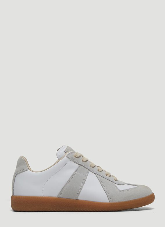 Maison Margiela REPLICA SNEAKERS 1