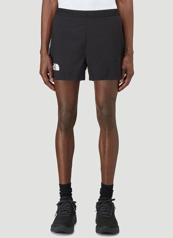 The North Face Flight Series Stridelight 2-In-1 Shorts 1
