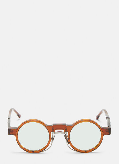 Kuboraum Mask N3 Sunglasses