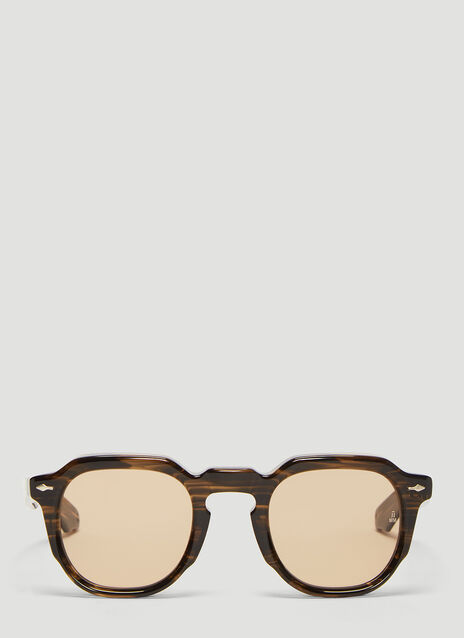 Jacques Marie Mage Ripley Sunglasses