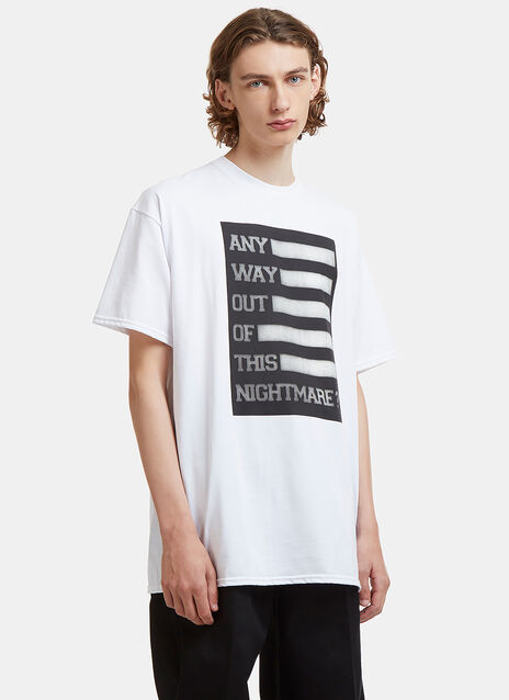Any Way Out T-Shirt