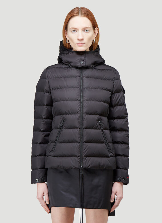 Moncler Recycled Teremba Down Jacket 1