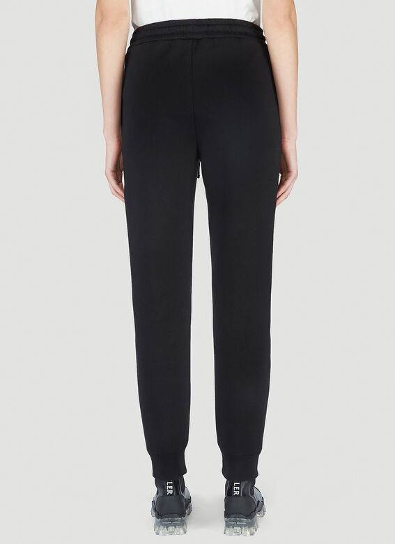 Moncler SWEAT BOTTOMS 4