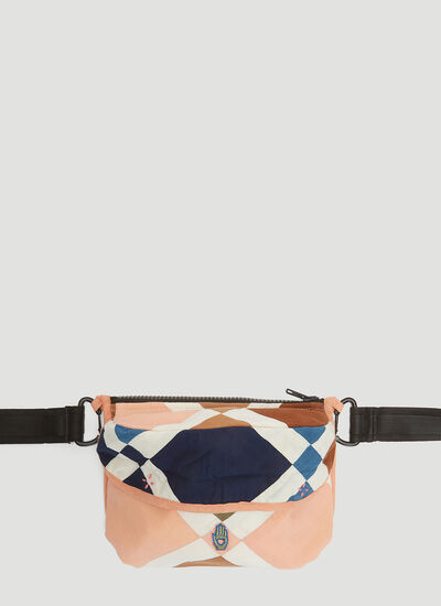 STORY Mfg. Cross Body Bag