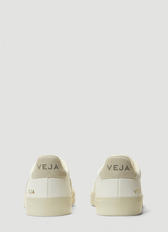 Veja EXTRA-WHITE_NATURAL-SUEDE 4