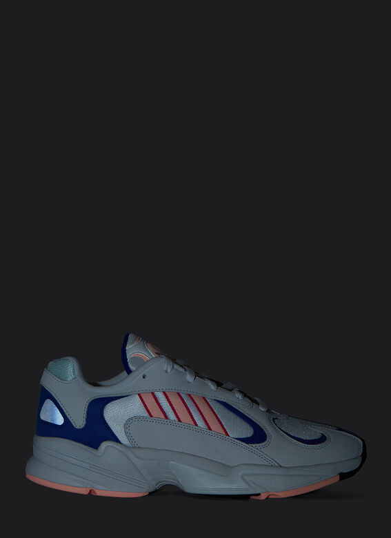 Adidas YUNG-1 WORLD
