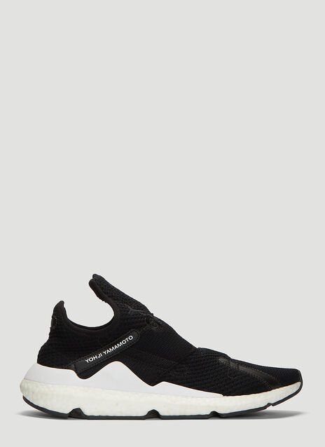 Y-3 Rebero Sneakers