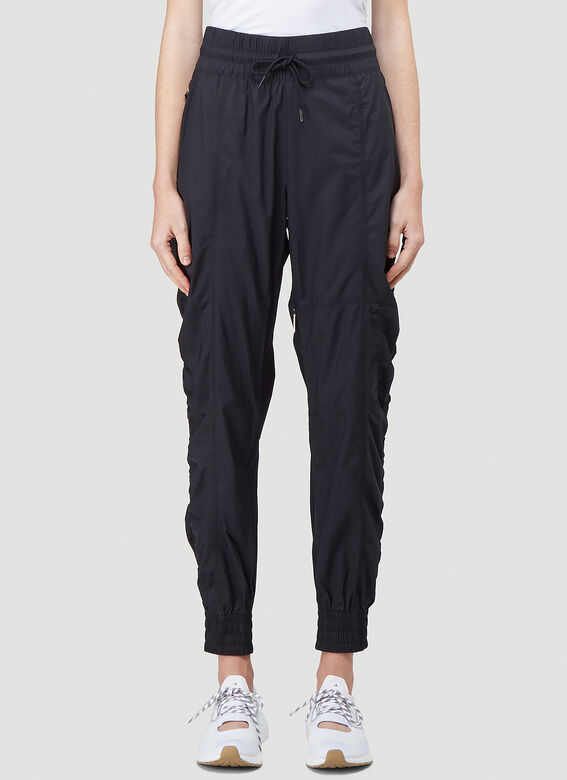 adidas by Stella McCartney Recycled Track Pants 1