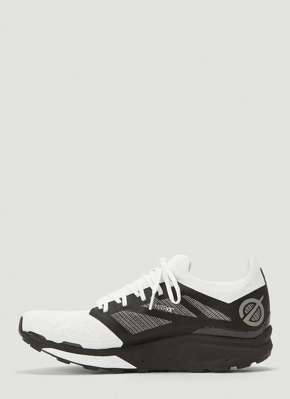 The North Face Flight Series Vectiv Sneakers 3
