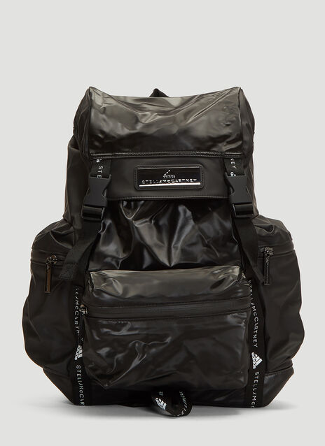 Adidas by Stella McCartney Practical Backpack