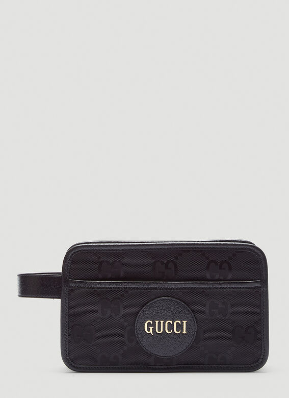 Gucci GUCCI OFF THE GRID BEAUTY BAG 1