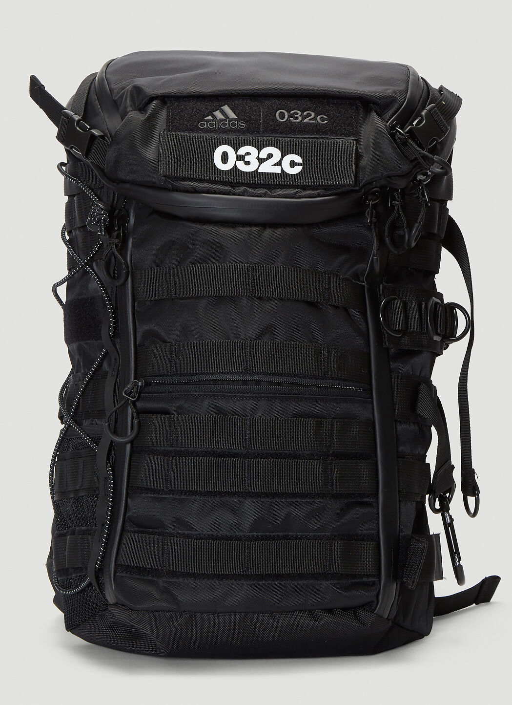 Adidas By 032C Multi functional Backpack   LN CC