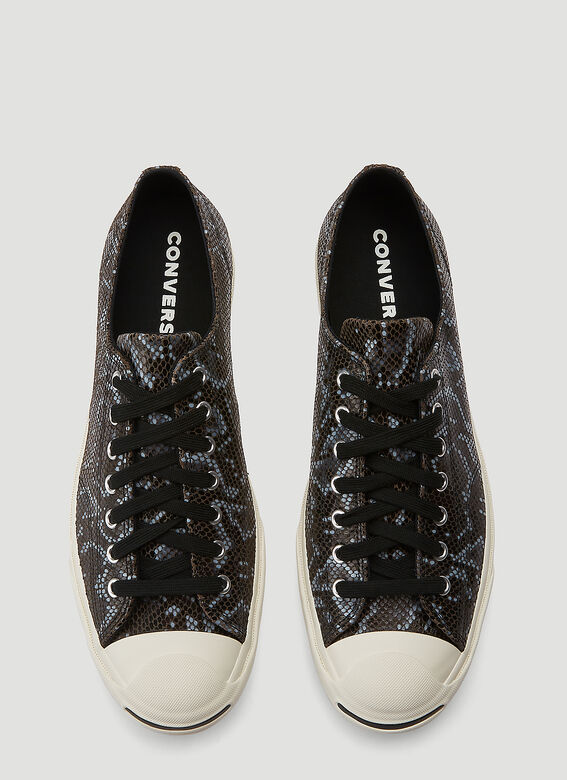 Converse Jack Purcell 2