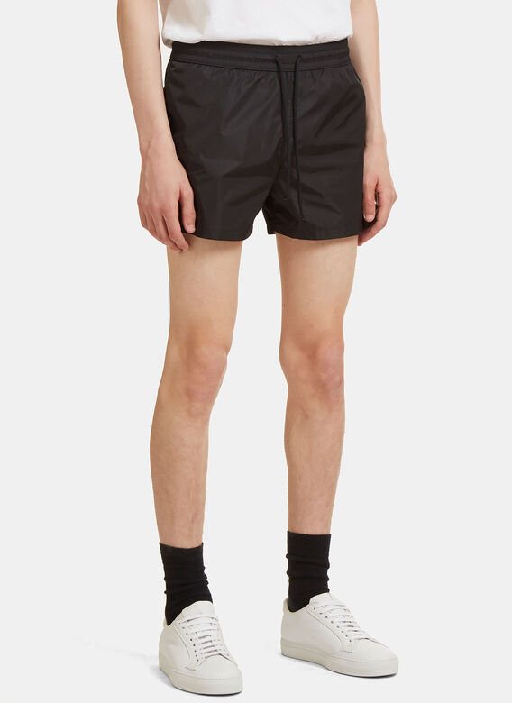 Aiezen AIEZEN Swim Shorts 1