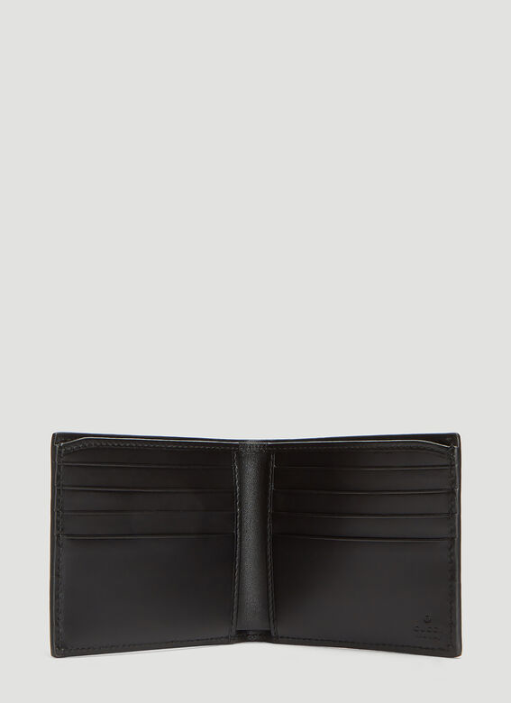 Gucci Double G Wallet 6