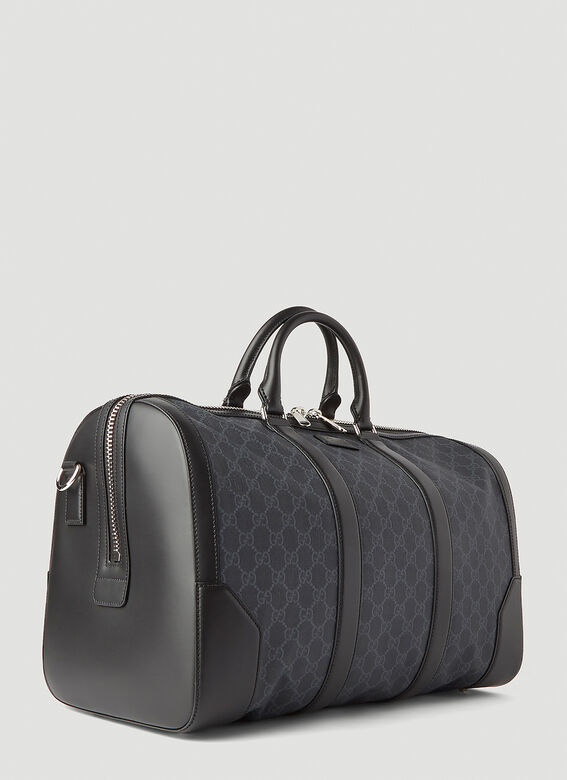 Gucci GG Carry-On Duffle Bag 3