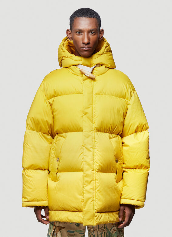 1 Moncler JW Anderson Conwy Jacket 1