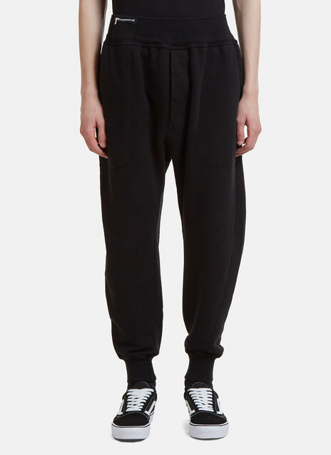 Katharine Hamnett Jerry Trackpants