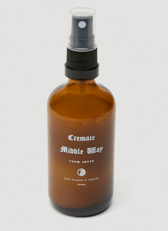 Cremate Middle Way Room Spray - 500ml 1