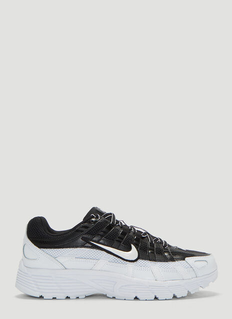size 40 6ac58 85869 Nike Shoes for Women   Shop Now on LN-CC