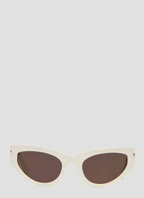Saint laurent SL 215 Grace Sunglasses