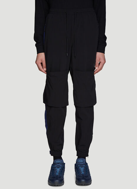 P.A.M Odyssey Track Pants