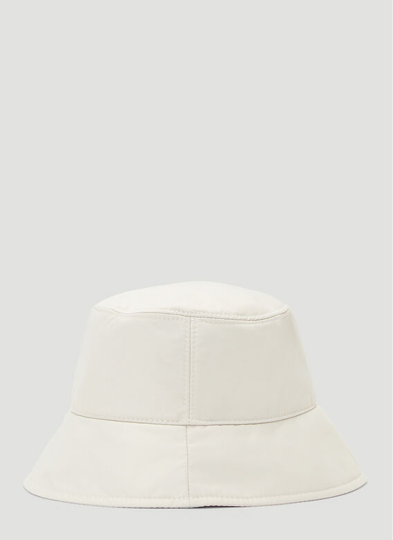 Moncler Berretto Bucket Hat 4