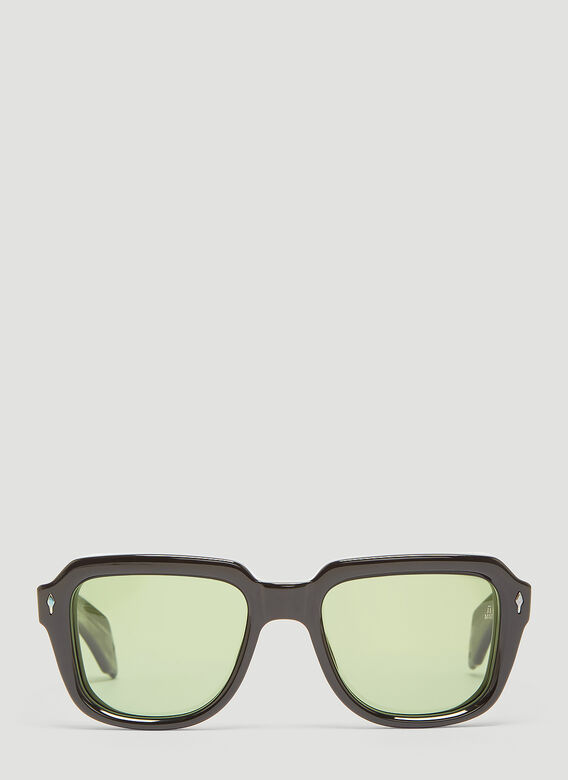 Jacques Marie Mage X Hopper Taos Sunglasses   LN-CC 6389d962003
