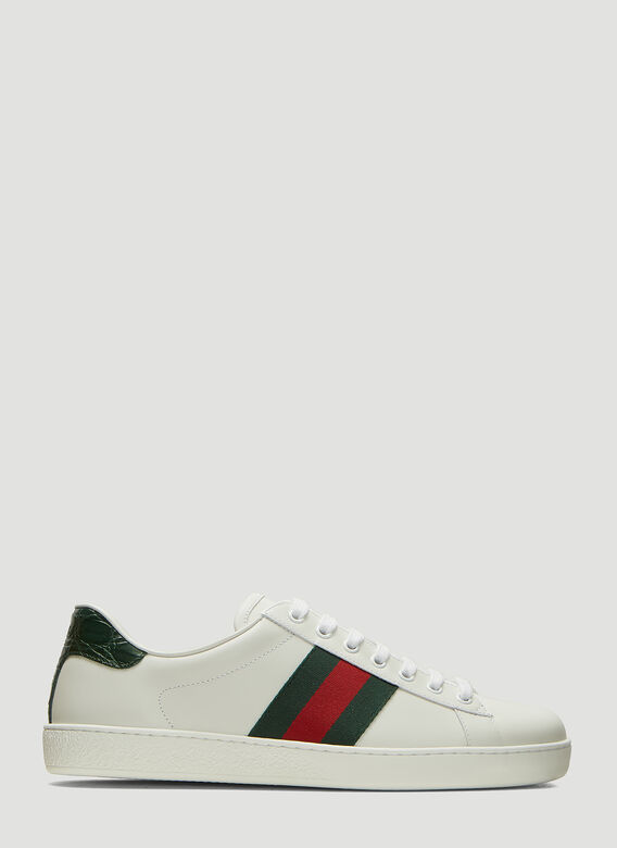 Gucci NEW ACE 1