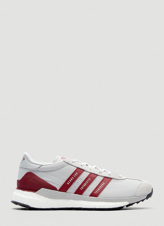 adidas by Human Made Country Free Hiker HM 1