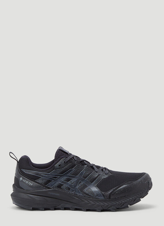 Asics Gel-Trabuco 9 G-TX Sneakers in Black
