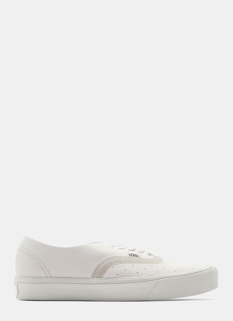 Authentic Lite Rapidweld Sneakers